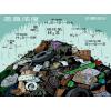OSEN-OU 湖南农牧业恶臭气体在线监测系统以及技术方案