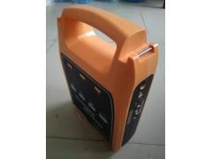 LB-1080D 移动电源 多功能应急电源