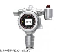 BYQL-VOC 河南省采购防爆型VOCs在线监测系统价格