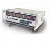 型號:CN61M/JN338M-A 轉矩轉速測量儀