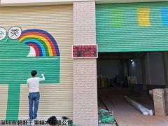 BYQL-EC 青海省酿酒厂在线式恶臭实时监测预警系统报价