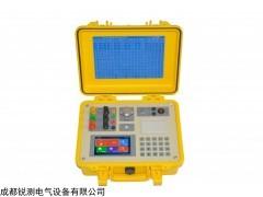 SX 湖南变压器容量特性测试仪