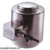 CP-1 称重传感器