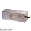 PE-3 箱式称重传感器