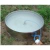 型號:EV822-EVS75-300 水面蒸發觀測系統