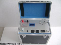 SX 湖南便携式工频试验电源