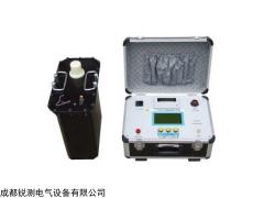 SX 湖南超低频0.1Hz试验装置