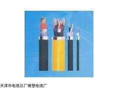 同轴电缆-SYV75-5_