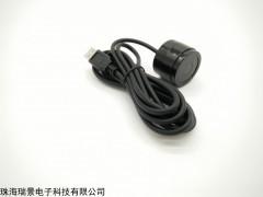 RJ-OPUSB-DL/T645 瑞景USB接口DL/T645电表远红外抄表光电头