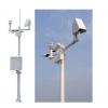 OSEN-QX 安徽省智慧交通检测气象站能见度在线监测系统