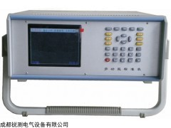 SX 湖南多功能标准功率电能表