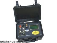 SX 湖南户表接线测试仪