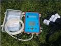 土壤温度记录仪/土壤湿度度记录仪/土壤温湿度仪 型号:DP27511 (10图)