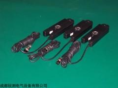 SX 湖南计量装置综合测试系统(一拖二)