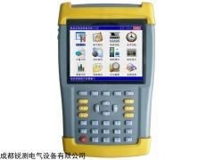 SX 湖南手持电能表现场校验仪