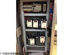 定制 广州施耐德PLC控制柜定制