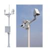 BYQL-NJD 定制款能见度在线监测系统,气象环境检测站