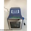 FY-JZQ10  拍擊式無菌均質器使用方法