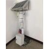 BYQL-AQMS 环境污染网格化微型监测系统,贴牌OEM个行化定制