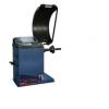 型號:CY109/M376350 輪胎平衡機/輪胎動平衡儀(中西器材)