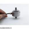 结构简单,可靠性高,互换性好,适用于各种配料秤、料斗称、吊钩秤等。  ET-5N柱式拉力传感器