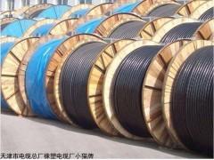 现货供应采煤机橡套电缆