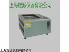 Jipad-60SM 石墨消解器 全自动石墨电热消解炉