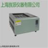 Jipad-6SM 电热消解仪石墨消解系统