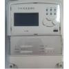 型號:TL20-DT8-G 電壓監測儀(掛式)