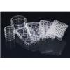 150466  100x20mm 细胞培养皿