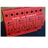 型号:AG022-EC100/4P-440 电涌保护器