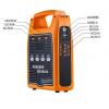 型號:CN61M/H600 便攜式交直流電源600W