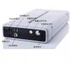 型号:CN61M-B300 便携式UPS电源