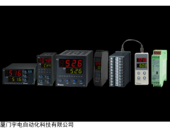 温控器/调节器 概述