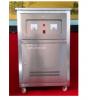 型號:ZX-TK-DJ-Q04 臭氧發生器