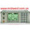 型號:CN61M/DS1823 通訊及中波場強儀