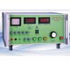 型號:BJ124-DBC-021/031/091 晶閘管伏安特性、觸發特性、關斷時間綜合測試儀