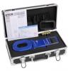 型号:KM1-ETCR2000 钳形接地电阻测试仪