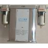 型号:KM1-GMW2-0.04/0.8 微型无热再生干燥器