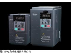 AF10系列 通用型電流矢量變頻器