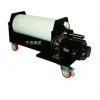 型號:CSJ8-SCD-A 標準呼吸模擬器