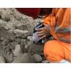S1 TITAN 手持式矿物分析仪