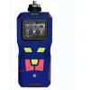 型號:GP19-NGP40-M400 四合一氣體檢測儀