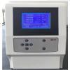 型號:LD996/377269 可液化氣體取樣進樣器