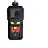型號:NGP40-H2-Y 泵吸式氫氣檢測儀0-1000ppm
