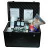 型號:ZX-XJ200/M344524 智能型水質細菌檢測箱 中西器材