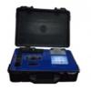 型號:WLC6-GW-2000/M326779 多參數水質測定儀 中西器材