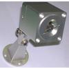 型號:HDU6-RFD-2FTN 紅紫復合火焰探測器