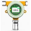 型號:SKN8-MOT500-SO2/M233768 二氧化硫檢測儀 0-10ppm 中西器材