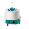 型號:KM1-98-I-B 電子調溫加熱套500ml